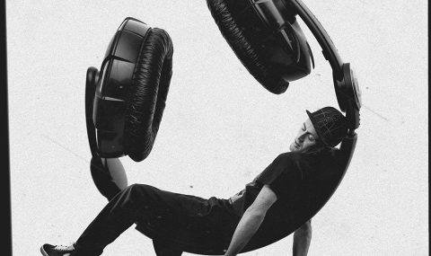 DJ FRESHHH (Sound'Action)