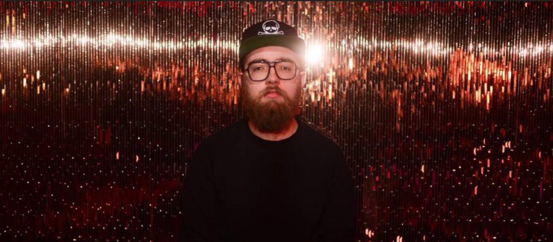 Sugar Daddy à Paris pour la deuxième saison de DJ mode d'emploi