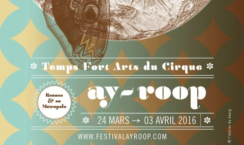 Interview de la semaine #20 : Ay-Roop
