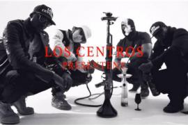 LOS CENTROS (El Loco – Black B) : Bien Fait