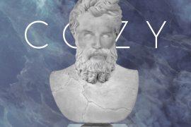 Après «Right Here», COZY dévoile son EP en intégralité