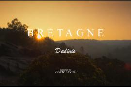 DADINIO – Bretagne