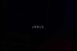 Douggy – JNDLC