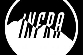 INFRA, l'alchimie entre Kreema et 2050