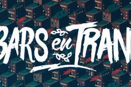 Les Bars en Trans dans les yeux du P'tit Rennais