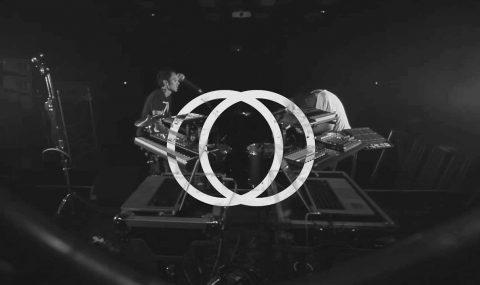 Le live session de Leska est tout simplement une claque visuelle et sonore !
