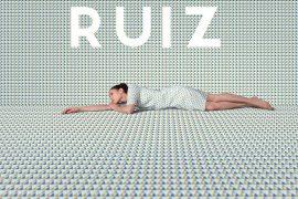 Mythos : Olivia Ruiz, une femme plus que chocolat