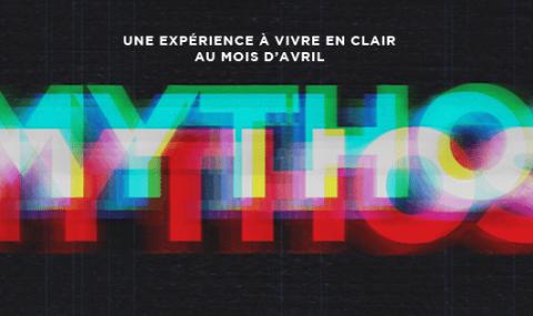 Mythos : Retour sur les moments forts de cette 21ème édition