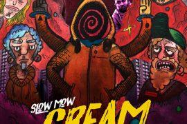 C.R.E.A.M, la première beat tape de Slow Mow