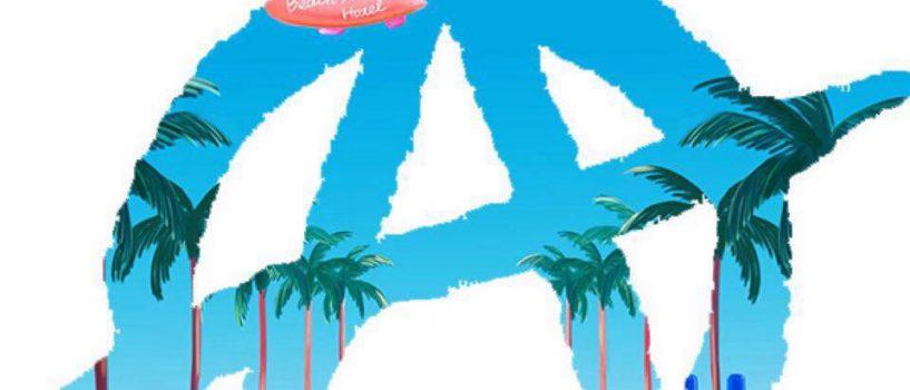 «TRY AND DIE» de Neiro est un EP confectionné aux petits oignons !