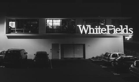 Diva Faune et FDVM au WhiteFields Café, un showcase organisé par Virgin Radio Rennes