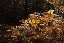 FOULALAX présente son nouveau clip : «Fiasco»