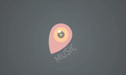 Ludwig Van Dub – Mystical Thing