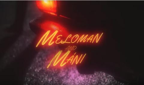 "T.I.M.E. Machine est right on time avec ""No Gang"""