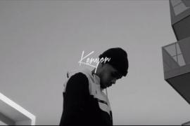 KENYON plus déterminé que jamais dans son freestyle Hors Série #1