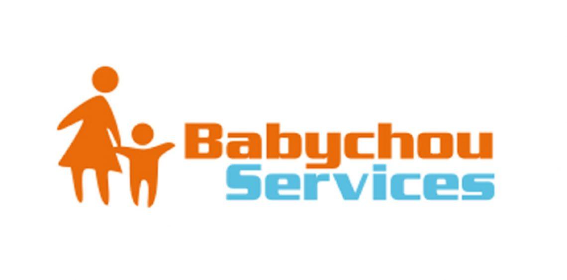 Babychou Services recherche des intervenant(e)s baby-sitters