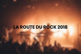 La Route du Rock 2018, l'été sera chaud avec Jungle, Phoenix, Étienne Daho…