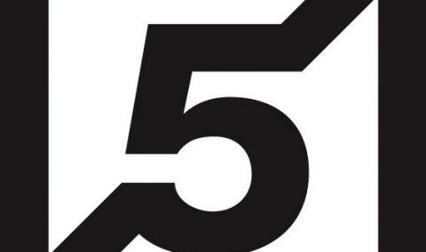 [LES 5 ANS DU 88] Retour sur HIGH FIVE / RELEASE PARTY 6RANO
