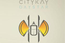 """""""On fait la musique qui nous plaît sans aucun compromis"""" Entretien avec City Kay"""