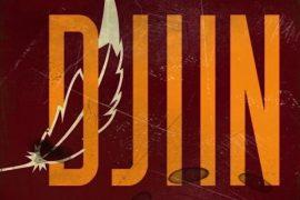 Interview de la semaine #32 : Djiin