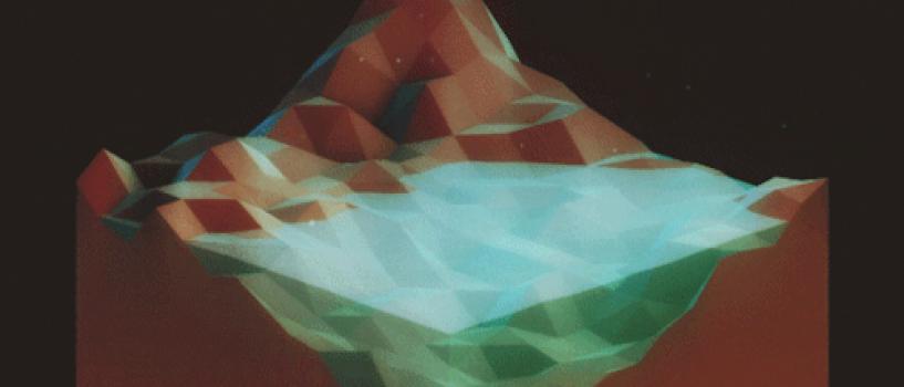 """Volume"", un bijou auditif signé Matcyde"