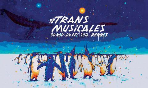 Retour en images sur les 38èmes Rencontres Trans Musicales