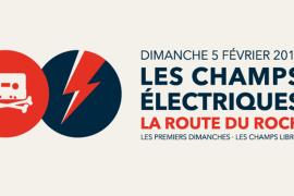 La Route du Rock fait une escale aux Champs Libres