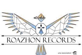 On était dans les locaux de Roazhon Records pour raconter l'histoire du P'tit Rennais