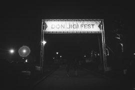 DON JIGI FEST #6 : Retour en images sur les concerts et la joie du public !