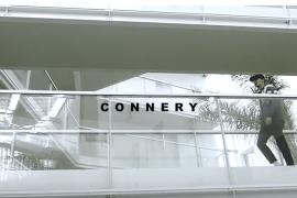 """""""Connery"""", le nouveau clip de Meloman & Mani"""