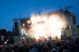 Festival du Bout du Monde – Jour 2