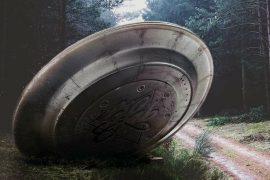 """La Fab explore la """"Zone 51"""""""
