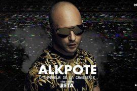 Alkpote débarque à Rennes en février !