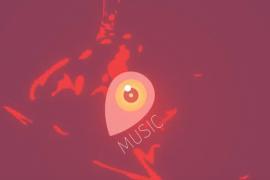 LPR MUSIC : KOØP