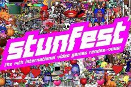 Retour sur le Stunfest 2018, entre e-sport et jeux indé