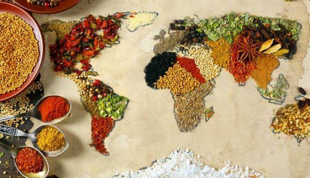 Souveraineté alimentaire et protection de l'environnement.