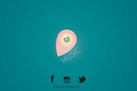 LPR MUSIC : NEMOUR