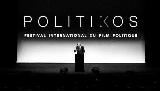 Politikos : le cinéma politique au cœur de l'actualité
