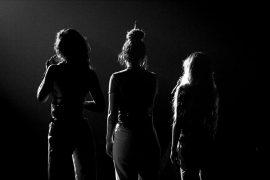 [L.E.J]  Retour sur le concert des trois étonnantes poupées russes