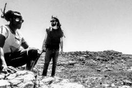 """Yoann Minkoff & Kris Nolly nous dévoile """"Once I"""" !"""