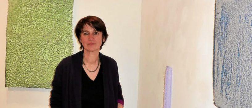 Vitré : Dominique de Beir, le livre, la disgression