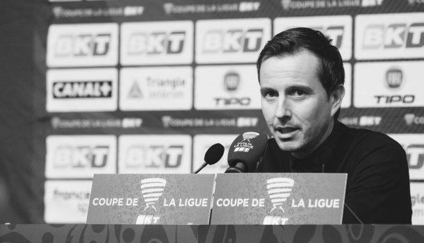 Rennes – Nantes, une rivalité bien marquée