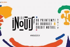 Rendez-vous à L'Antipode MJC pour les auditions régionales du Printemps de Bourges !