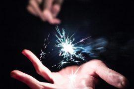 Vive la magie fête sa 11e édition à Rennes
