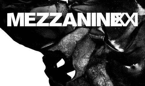 """Massive Attack présentera son album """"Mezzanine"""" réédité pour ses 20 ans au Zénith de Nantes !"""