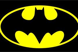 Batman un super-héros pas comme les autres