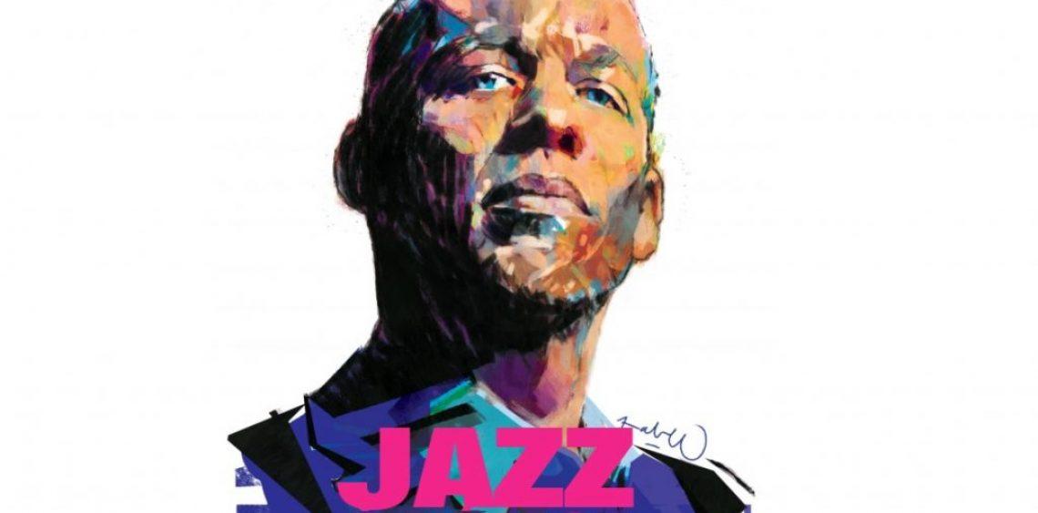 Jazz à l'Etage : comment le festival a organisé sa promotion ?