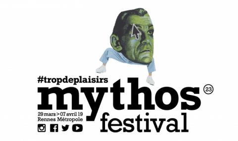 Mythos 2019 : les deux soirées à ne surtout pas manquer