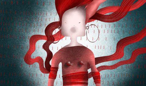S'échapper de la vie ordinaire avec le Festival national du film d'animation