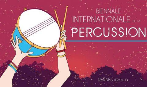 Quand le Brésil et ses percussions débarquent à Rennes